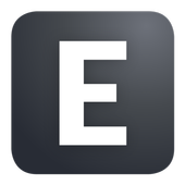 Event Portal for Eventbrite icon