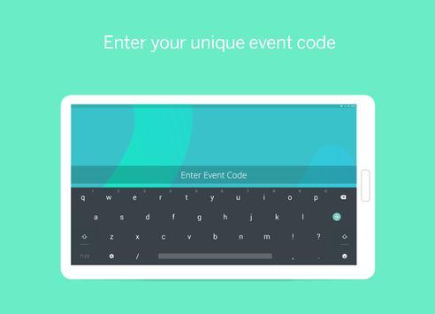 Event Portal for Eventbrite screenshot 4