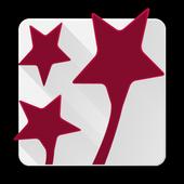 Junior Golf Queensland icon