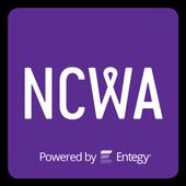 NCW2017 icon