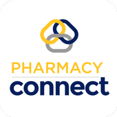 Pharmacy Connect 2016 icon