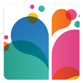 RANZCP 2017 Congress icon