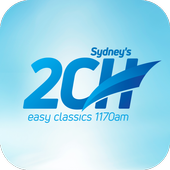 2CH 1170 icon