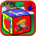 Preschool ABC Numbers Letters