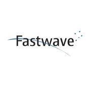 Fastwave icon