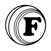 Bowls Measurer icon