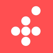 Foxtel icon