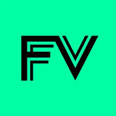Freeview FV icon