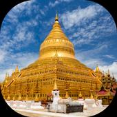 Bagan icon