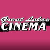 Great Lakes Cinemas icon