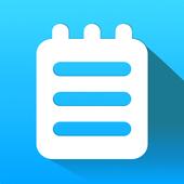 Minima List icon