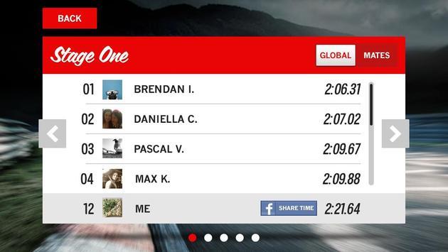 Holden World Record Ute screenshot 2