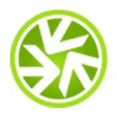 HomeResponse icon