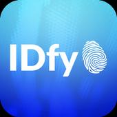 IDfy icon