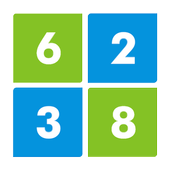 Number Salsa icon