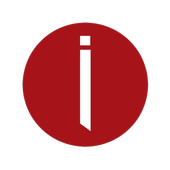 Infotracker icon
