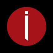 Infotracker icon