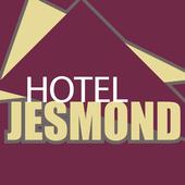 Hotel Jesmond icon