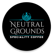 Neutral Grounds icon