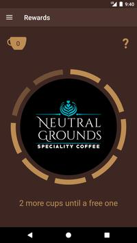 Neutral Grounds screenshot 3
