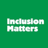 Inclusion Matters icon