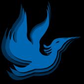 Phoenix Mobile icon