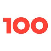 100 Mount St North Sydney icon