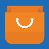 Lasoo - Shopping Catalogues icon