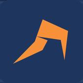 LEAP Mobile icon