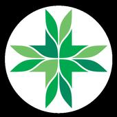 LifeHealthcare Event Portal icon