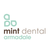 Mint Dental Armadale icon