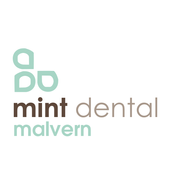 Mint Dental Malvern icon