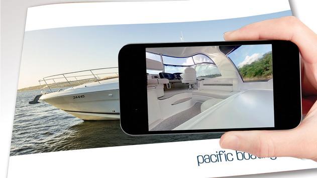 On Board apk screenshot