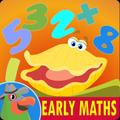 Kindergarten Maths - Count, add, subtract to 30