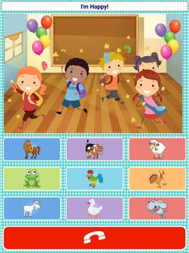 Baby Phone - Games for Babies, Parents and Family apk screenshot