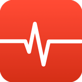 App android Contractions Timer for Labor APK 2018