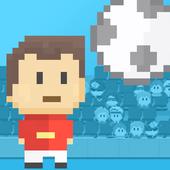 Soccer Clicker 2 Idle Clicker icon