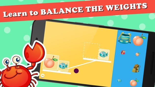 Puzzle Games for Kids capture d'écran 5