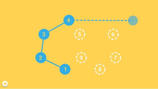 Puzzle Games for Kids capture d'écran 8