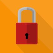 Lockr icon
