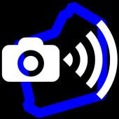 WA Speed Camera Alerts icon