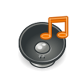 Pimp My Music - Tag Editor icon
