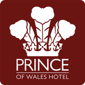 The Prince of Wales Hotel icon