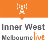 PVL Inner West Melbourne icon