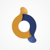 Q6 icon