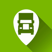 QLDFreight (Unreleased) icon