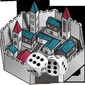 Quadropoly Pro biểu tượng
