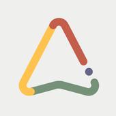 Aglive eNVD icon