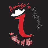 Amigos Pizzeria Black Forest icon