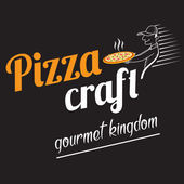 Pizza Craft - Gourmet Kingdom icon